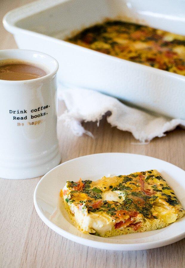 آموزش آشپزی؛ از رولت مرغ آسپاراگوس با مارچوبه و تخم مرغ کاپریس تا بستنی سیاه