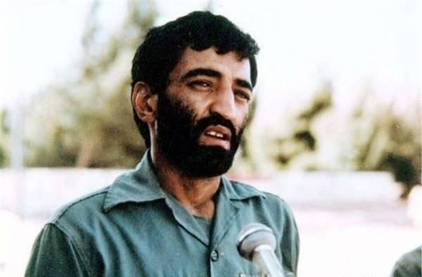 تفحص و بازگشت پیکر حاج احمد متوسلیان تکذیب شد