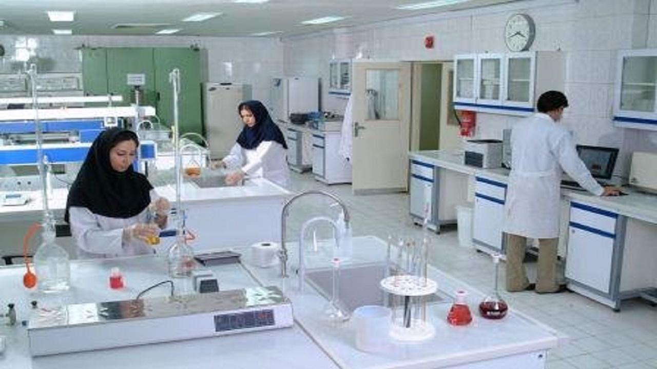 ساخت دستگاه گاز کلر ایرانی به محصولات آمریکایی طعنه می زند