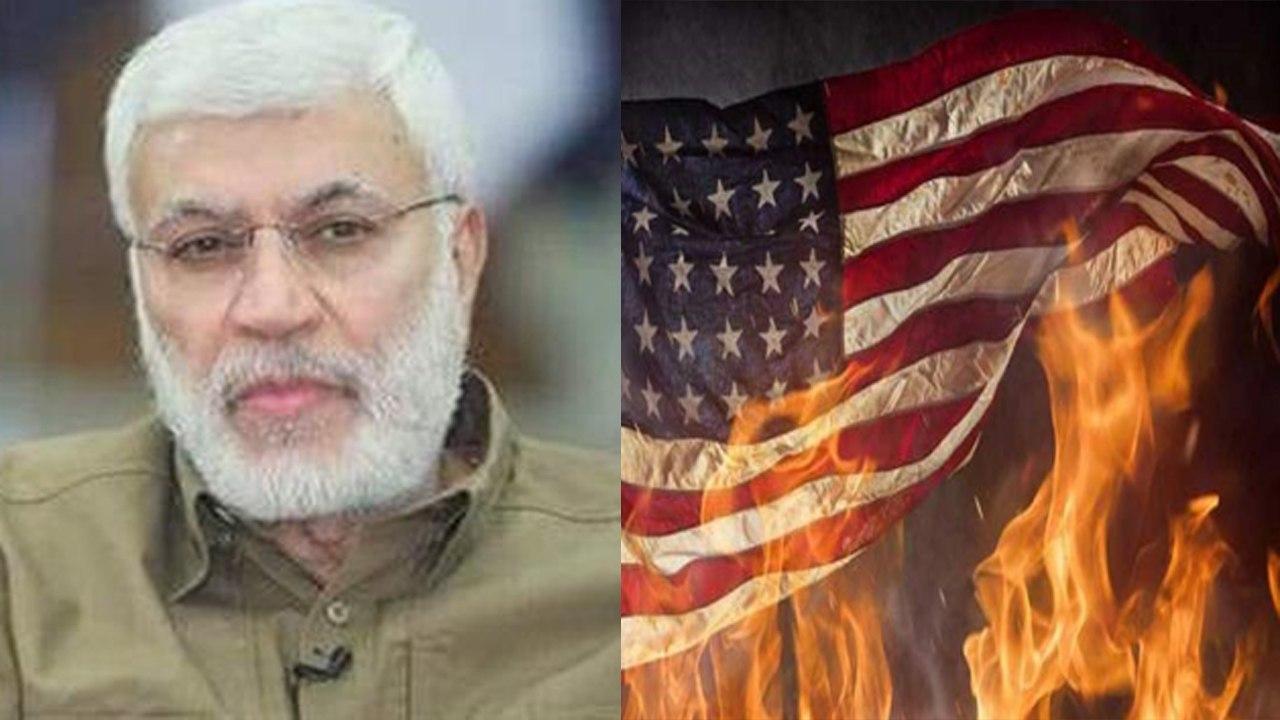 رمزگشایی از معنای حقوق بشر در آمریکا/ از ترور فرمانده ارشد مبارزه با تروریسم تا تبدیل شادی به عزا