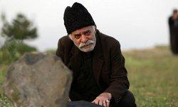 بدرقه سیروس گرجستانی به خانه ابدی/ هنرمندان با بازیگر طناز تلویزیون وداع کردند + فیلم و تصاویر