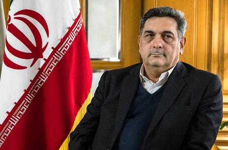 شهرداران تهران به روایت تاریخ/ از شهردار هلی کوپتر سوار تا شهردار دادگاهی