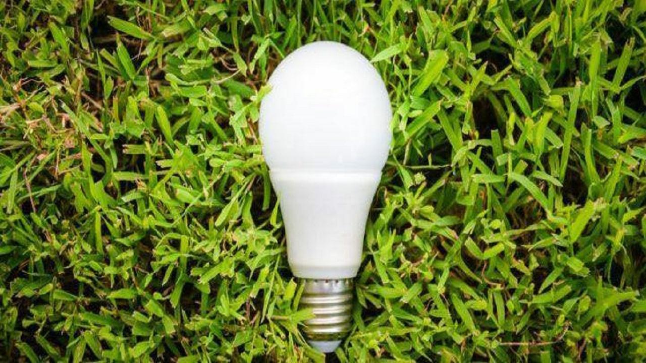 بازیابی فلزات سنگین از پسماند لامپهای ال ای دی
