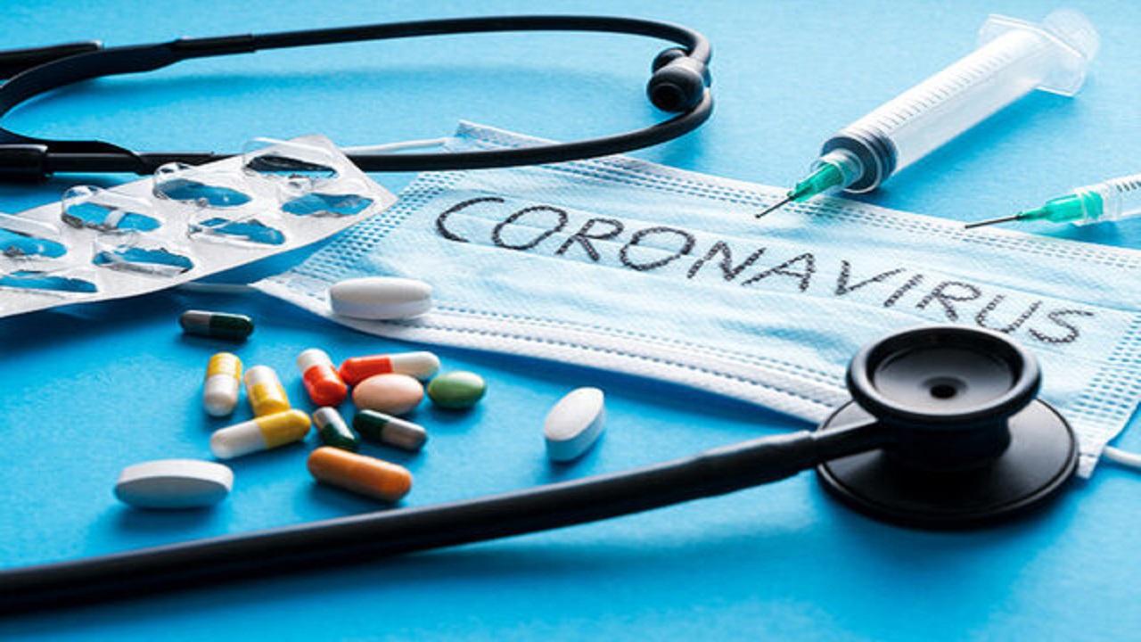امیدواری سازمان جهانی بهداشت به یافتن داروی کرونا در دو هفته آینده