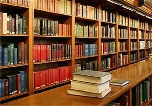 فرهنگ کتاب خوانی