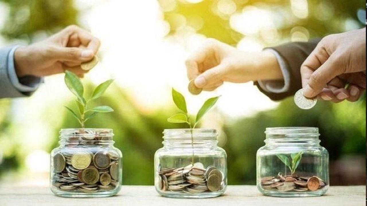 ۳ صندوق سرمایهگذاری وارد فرابورس میشوند
