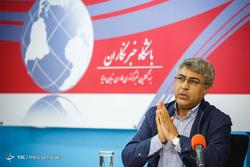 از احمدی نژادِ اصلاحطلب تا دختر مورد علاقه اصلاحطلبان