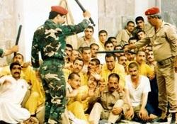 اسرای دفاع مقدس؛ از هفت هزار روز اسارت تا تکه تکه شدن توسط رژیم بعث