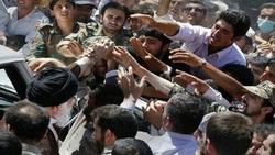۷ گروه در انقلاب اسلامی که رازها در خود نهفته دارند