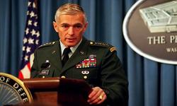 فاش شدن راز ۱۱ سپتامبر توسط ژنرال آمریکایی + فیلم