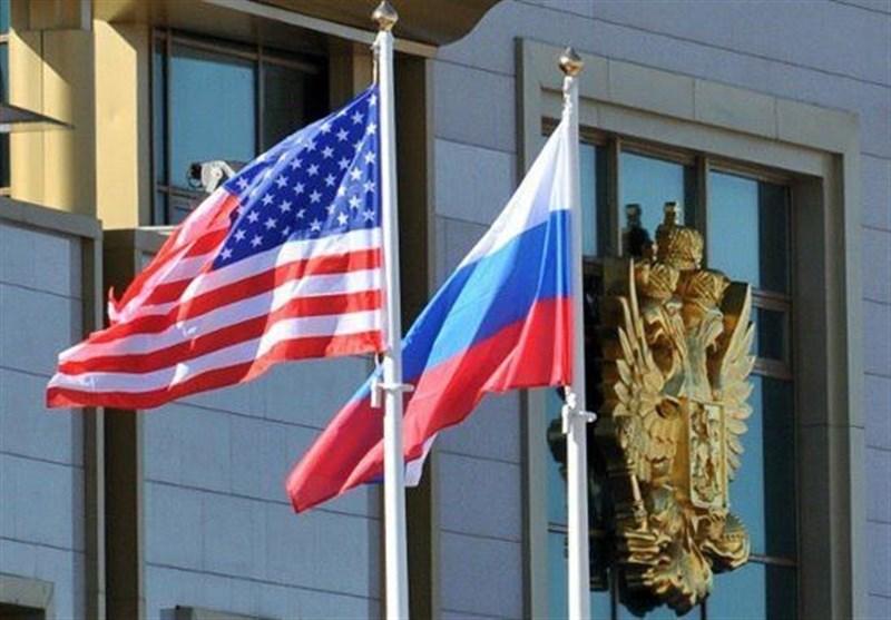 روسیه ادعای آمریکا در عدم پایبندی به منع آزمایش هستهای را رد کرد