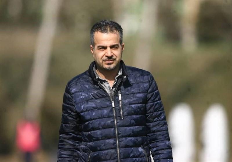 کی روش وارد ایران خواهد شد/ ماجرای کرونایی شدن استقلالیها و حضور در بازیهای لیگ/ پرسپولیس باز هم برد