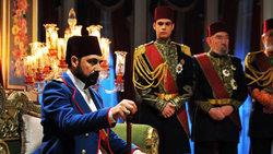 توهمات نوعثمانیگرایانه مقامات ترکیه در سریال مورد علاقه اردوغان + فیلم