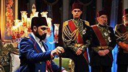باشگاه خبرنگاران - توهمات نوعثمانیگرایانه مقامات ترکیه در سریال مورد علاقه اردوغان + فیلم