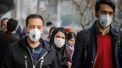 همه ایرانیان از امروز به پویش #من_ماسک_میزنم پیوستند/ نکات مهمی که در استفاده از ماسک باید بدانید
