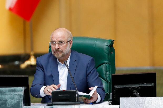 وزارت خارجه سیاست های کاهش برجامی را اجرا کند