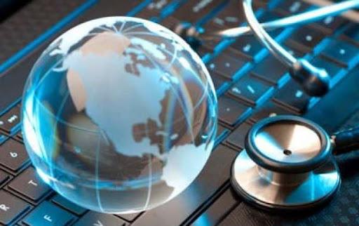 تحول در نظام سلامت؛ تحولی که نصف و نیمه رها شد