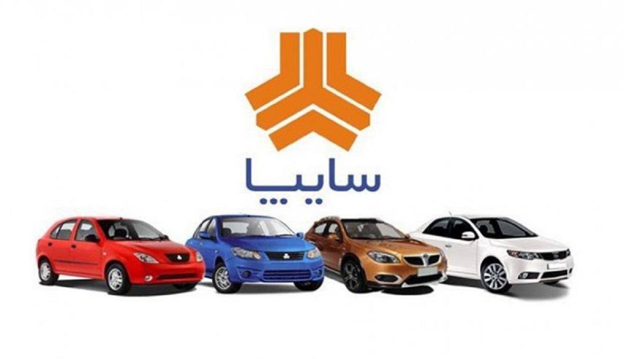 عبور از تیراژ تولیدی ۱۱۶ هزار دستگاه خودرو تا پایان هفته گذشته
