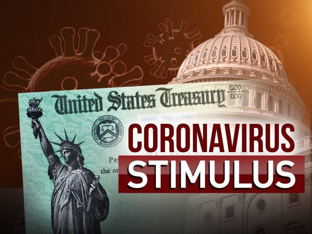 ام اس ان بی سی: کاخ سفید هنوز دستورالعمل فدرالی برای مقابله با کرونا ندارد