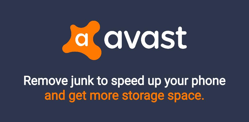 دانلود Avast Cleanup & Optimizer Pro 5.0.0 – اپلیکیشن بهینه سازی و افزایش سرعت