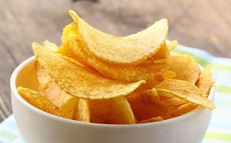 خوراکیهایی که برای کاهش وزن باید دور آنها را خط بکشید