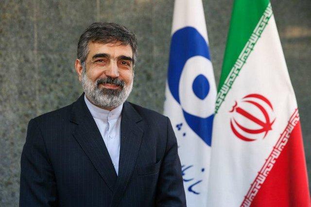 حادثه نطنز  خللی در کار غنیسازی ایران ایجاد نمیکند