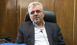 حسين فلاح جوشقاني