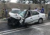 باشگاه خبرنگاران - چه کسانی مقصر اصلی تصادفات هستند؟