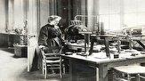 باشگاه خبرنگاران - تاثیرگذارترین دانشمندان زن تاریخ + تصاویر