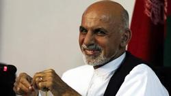 گافهای رئیس جمهور افغانستان در یک نگاه + فیلم