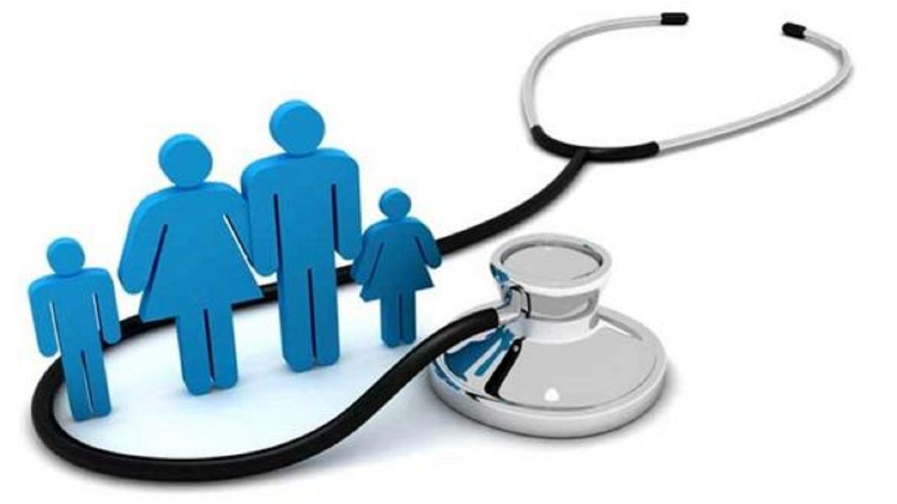 آگاهی از اعتبارات بیمهای از طریق ارسال پیامک به سرپرست خانوار