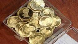 قیمت سکه و طلا در ۱۶ تیر؛ سکه ۱۰ میلیون و ۴۸۰ هزار تومان شد