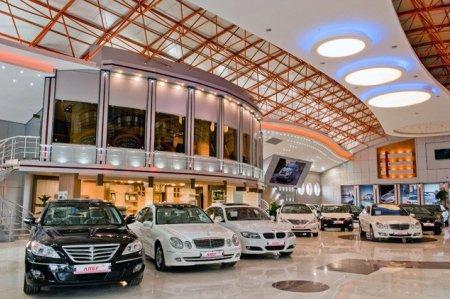 جریمه ۳۶۰ میلیون ریالی فروشنده خودرو در همدان