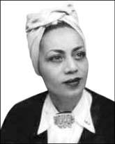 وحشت هیتلر از کابوس ۷ زن! چگونه زنانی از اندونزی تا فرانسه، عرصه را بر آلمان نازی و متحدانش در جنگ جهانی دوم تنگ کردند؟