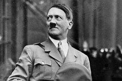 ۷ زنی که حکم کابوس را برای هیتلر داشتند + تصاویر