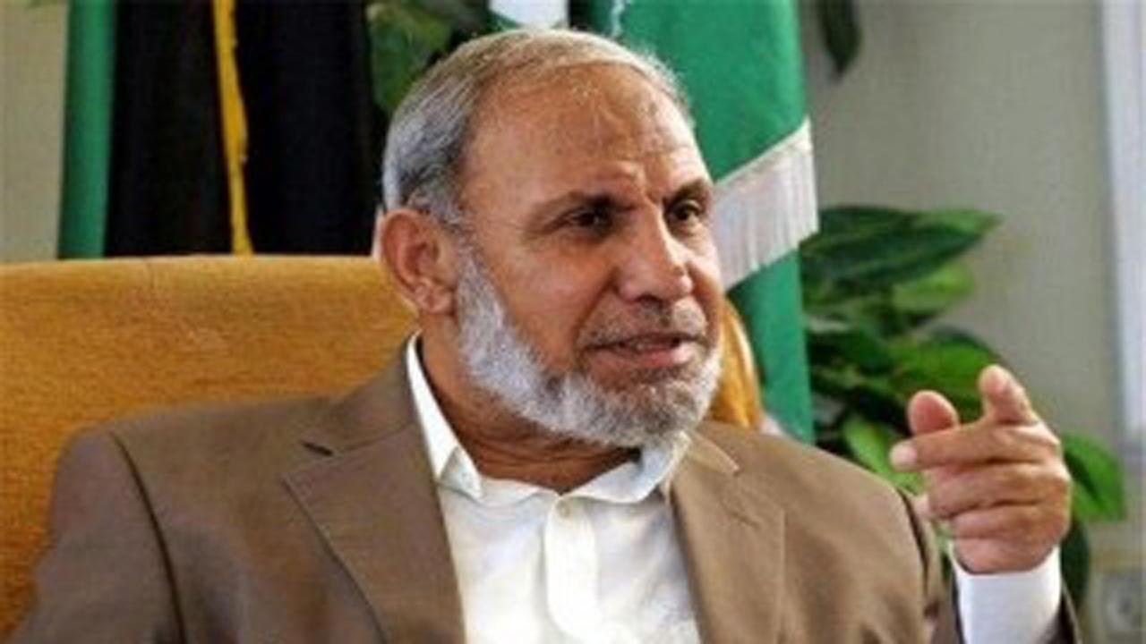 نامه رهبر ایران عمق هماهنگی استراتژیک این کشور با مقاومت فلسطین را نشان داد