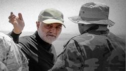 گزارشگر سازمان ملل: ترور سردار سلیمانی نقض حقوق بینالملل بود