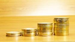 چرا  اونس جهانی ثابت ماند اما طلای ۱۸ عیار گران شد؟