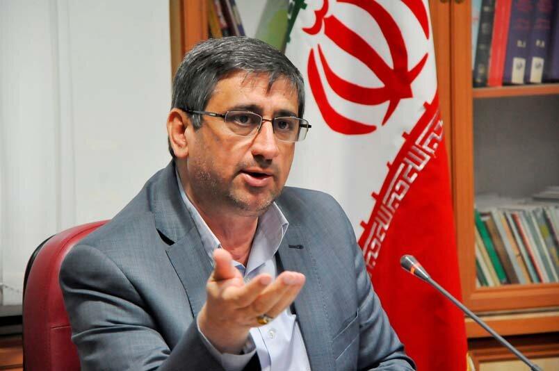 اجرای ۷۲ طرح ملی در استان همدان