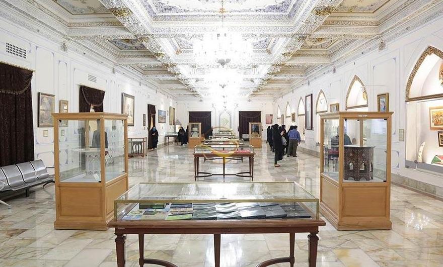 موزهها تا چه اندازه به تجهیزات حفاظتی مجهز هستند؟/توجه به زیرساختهای موجود؛ رمز تأسیس یک موزه کارآمد