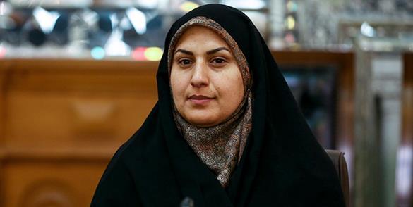 نماینده مجلس خبر جنجالی «زنان باید بچه داری کنند» را تکذیب کرد