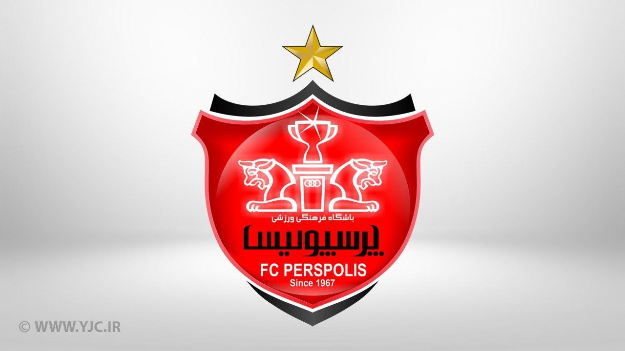 پرسپولیس همچنان بهترین تیم نخست ایران و چهارم آسیا/ سقوط جایگاه جهانی استقلال