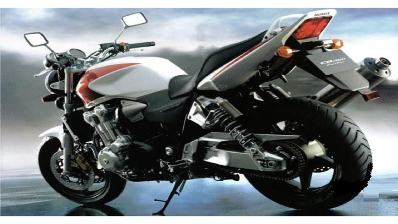 قیمت انواع موتورسیکلت در ۱۷ تیر