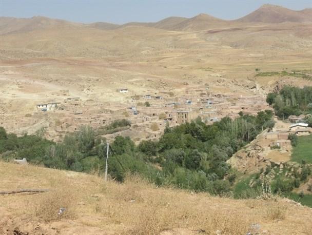 جابجایی روستای مالان صفری هوراند تا ۴ ماه دیگر