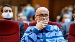 رد پای کارمند ریاست جمهوری در پرونده اکبر طبری