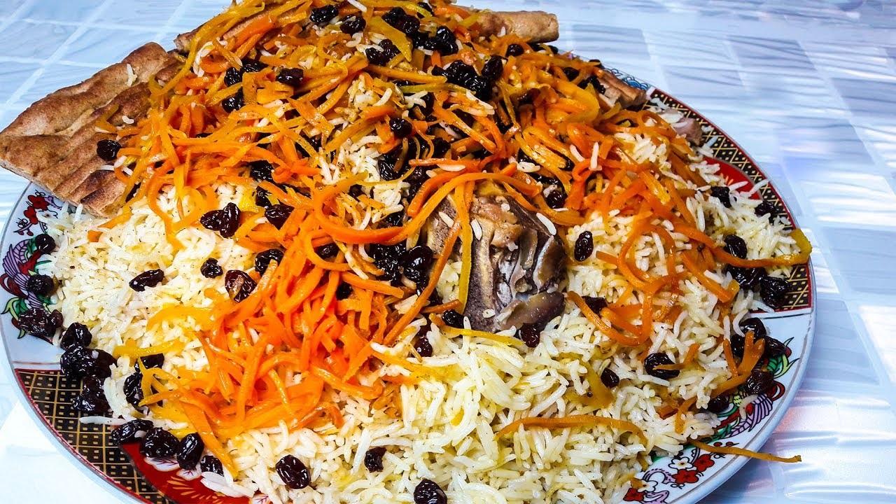 آموزش آشپزی؛ از خورش تره و کابلی پلو تا سبزه فسنجون و پیتزا پاکتی + تصاویر