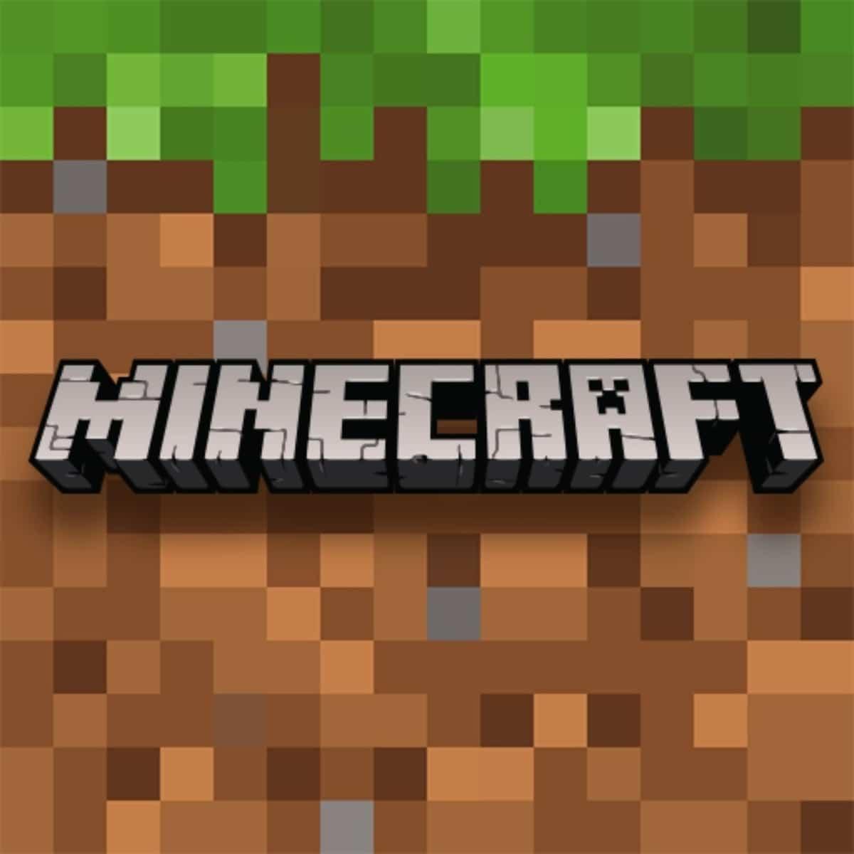 دانلود Minecraft 1.16.20.50 – بازی محبوب و پرطرفدار ماینکرفت
