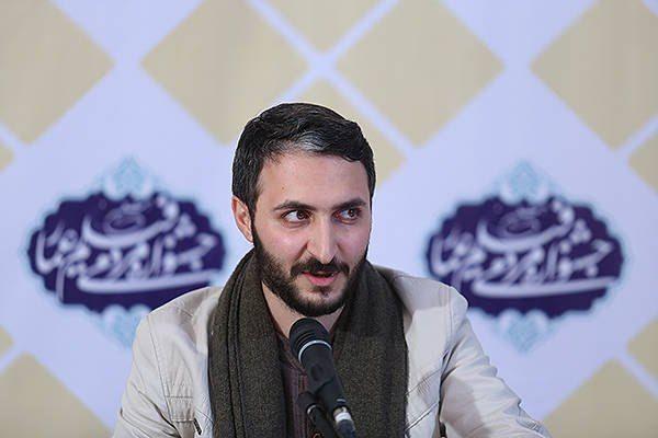 تقویت اکران آثار، هدف اصلی جشنواره تلویزیونی مستند
