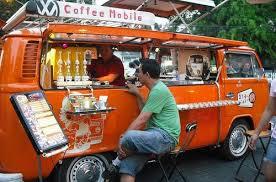 فعالیت کافه ونها غیر قانونی است
