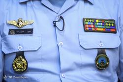 پشت پرده نشانهای نظامی ایران/ هر کدام از رنگها چه معنایی دارند؟